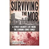 [SURVIVING THE MOB] by (Author)DiDonato, Andrew on Dec-31-10