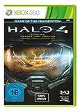 Microsoft Halo 4 Game Of The Year - Microsoft Xbox 360