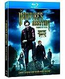 Image de Cirque Du Freak: Vampire's Assistant [Blu-ray]