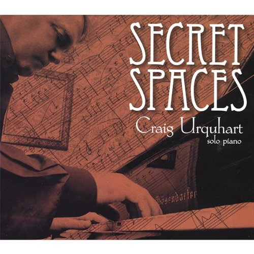 craig-urquhart-secret-spaces
