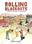 Rolling Blackouts: Dispatches from Tu...