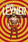 Divin Stroctum par Leyner