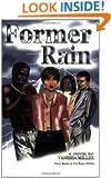 Former Rain (Rain Trilogy, 1)