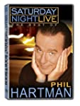 Saturday Night Live:  The Best of Phi...