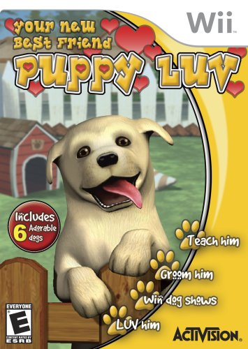 puppy-luv