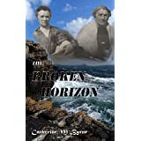 The Broken Horizonby Catherine M Byrne