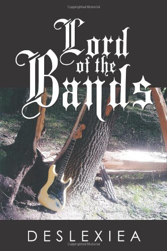 Lord Of The Bands