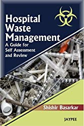 Hospital Waste Management Agsar