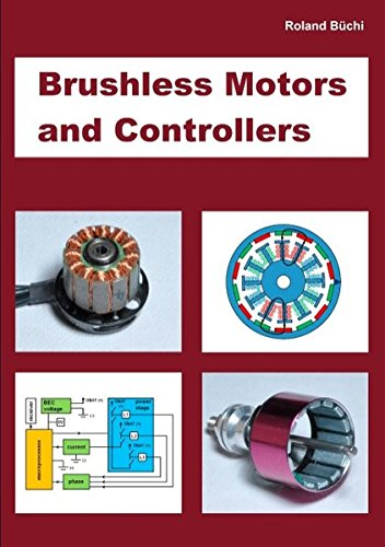 brushless-motors-and-controllers