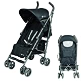Red Kite Push Me Quattro Pram, Humbug FREE DELIVERY