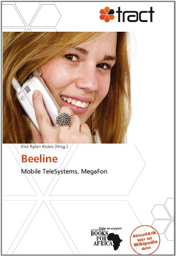 beeline-mobile-telesystems-megafon