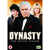 Dynasty - Season 9 [DVD] [1988]by John Forsythe