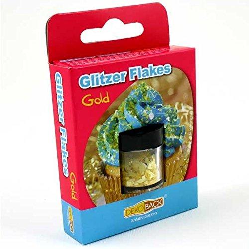 essbare-glitter-flakes-in-goldfarben-15g-doschen-streudekor
