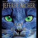 Cat O' Nine Tales | Jeffrey Archer