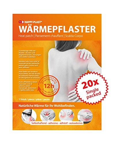 20x-warmepflaster-schmerzpflaster-warmekissen-bis-zu-12-stunden-warmdauer
