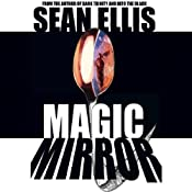 Magic Mirror | [Sean Ellis]