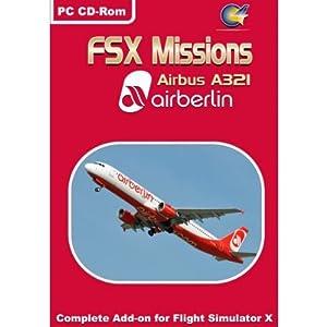 Directx 10 patch fsx sp1