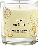 Miller Harris Chromatic Trilogy Candle 280 g
