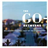 Bellavista Terrace: Best of the Go Betweens