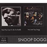 Paid Tha Cost To Be Da Bo$$ / No Limit Topp Dogg (Coffret 2 CD)par Snoop Dogg