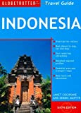 Indonesia (Globetrotter Travel Pack)