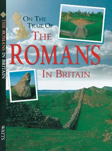Romans (On the Trail of)