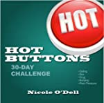 Hot Buttons 30-Day Challenge