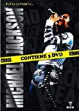 Michael Jackson [Italia] [DVD]