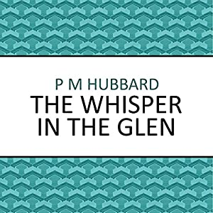 The Whisper in the Glen Audiobook