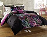 51 R 7C9%2BTL. SL160  Whirl Wind Twin XL comforter Sheet Set