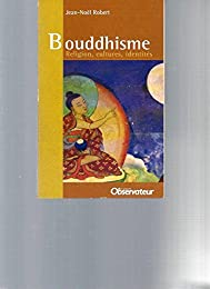 bouddhisme jean noel robert le nouvel observateur 2008