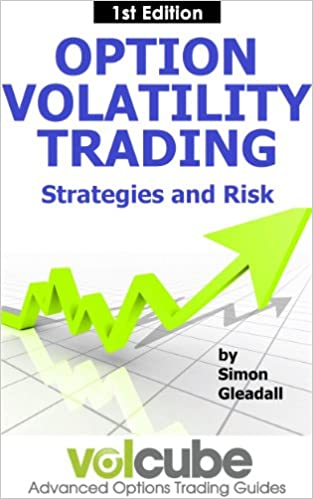 Option trading books free download
