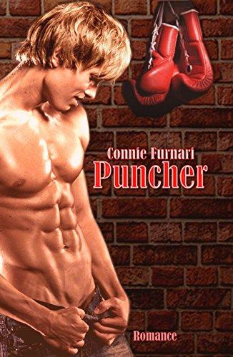 Puncher PDF