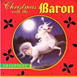 Christmas With Baron