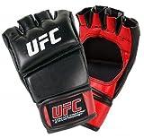 UFC 総合格闘技(MMA)用オープンフィンガーグローブ