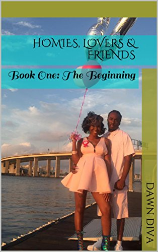 homies-lovers-friends-book-one-the-beginning-english-edition