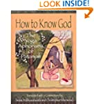 How to Know God: The Yoga Aphorisms o...
