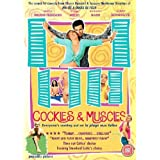 Cockles And Muscles [DVD]by Gilbert Melki