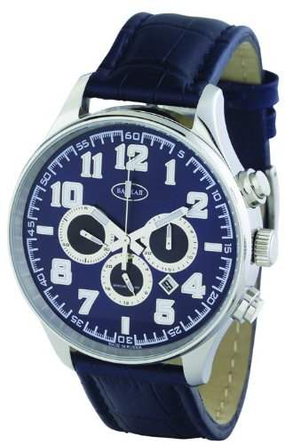 Moscow Classic Bajkal MC31681/02211080 Men's Made in Russia