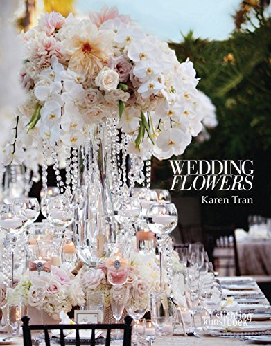 Wedding Flowers: Karen Tran