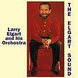 echange, troc Larry Elgart & His Orchestra - Elgart Sound