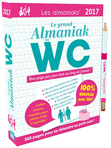 le-grand-almaniak-des-wc-2017