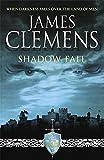 Shadow Fall (Godslayer Series)