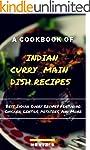 Indian Curry Main Dish Recipes Cook u...