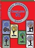 Urban Rebounding Workout DVD, Compilation 1