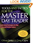 Tools and Tactics for the Master DayT...