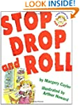 Stop, Drop, and Roll: A Jessica Worri...