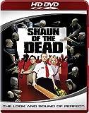 Shaun of the Dead [HD DVD]