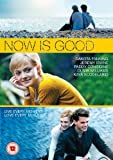 Now Is Good (DVD) [2013]