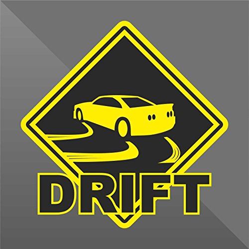 Sticker-Drift-Auto-Car-Voiture-Coche-Autos-Drifting-Tuning-Race-Decal-Cars-Motorcycles-Helmet-Wall-Camper-Bike-Adesivo-Adhesive-Autocollant-Pegatina-Aufkleber